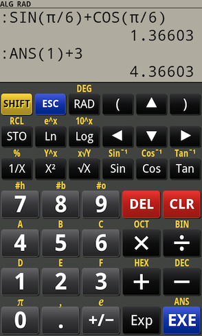 Amazon. Com: pg calculator pro: appstore for android.